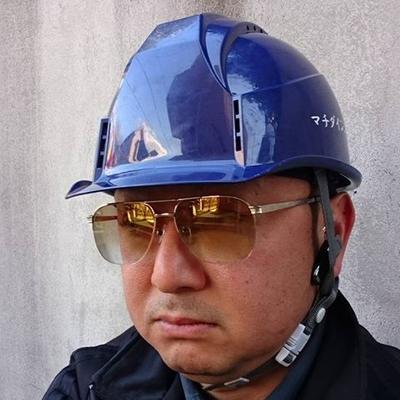 Hirokazu Tsuchiya