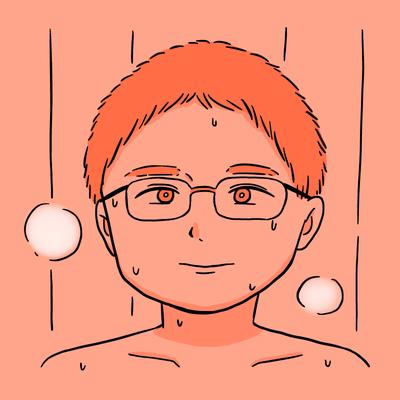 Hirosi