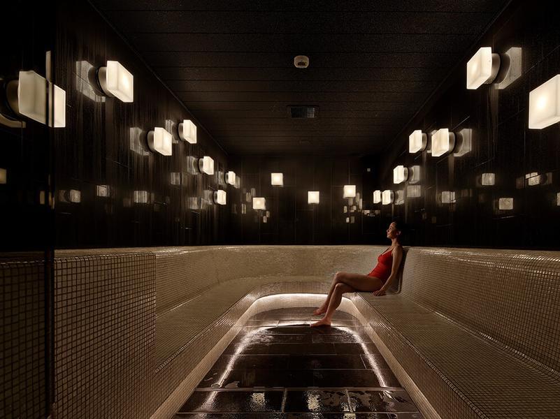 ソラノホテル 写真