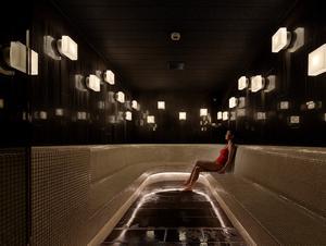 SORANO HOTEL ソラノホテル 写真