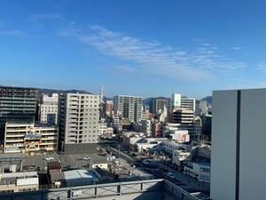 ホテルモントレ姫路 写真