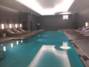 JWマリオットホテル奈良 写真