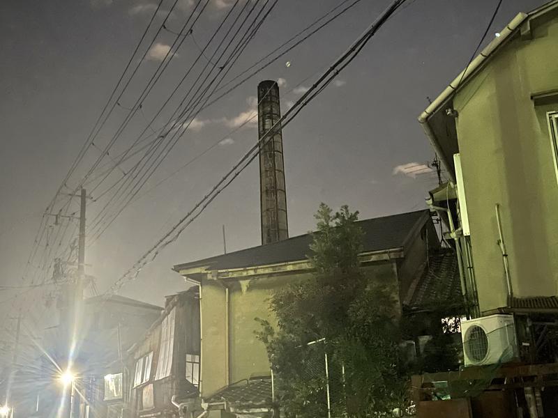 栄町温泉 写真ギャラリー4
