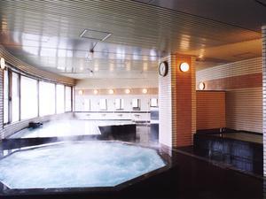 琵琶湖コンファレンスセンター 写真