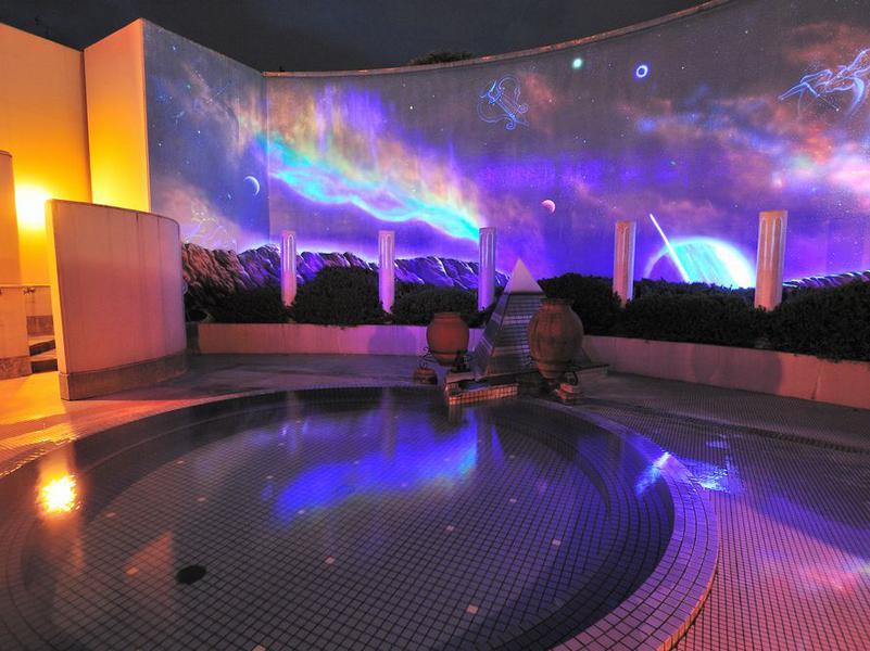 源泉湯の宿 紫翠亭 写真ギャラリー3