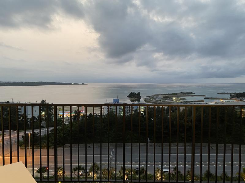 HIYORIオーシャンリゾート沖縄 写真