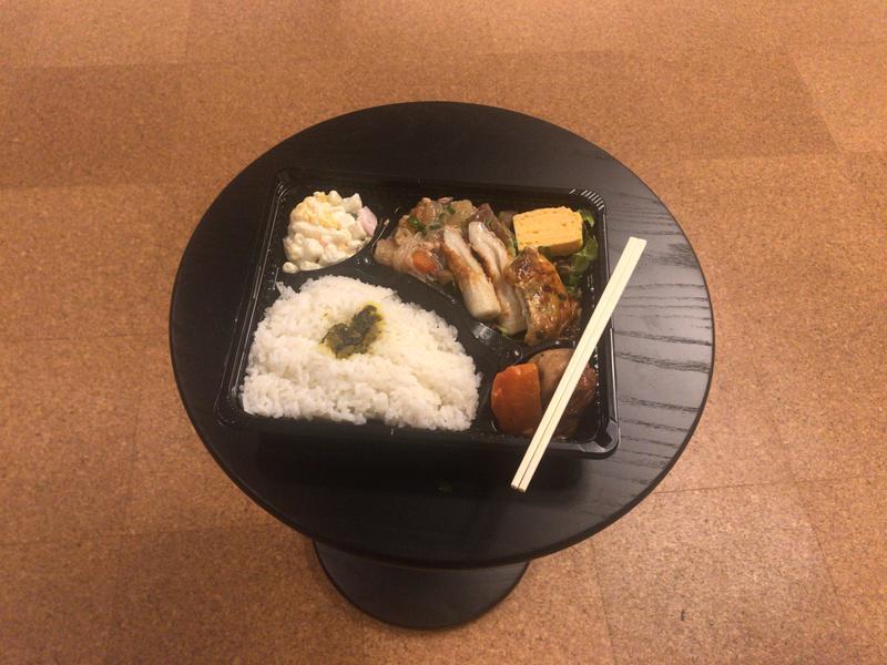 駒サンダーさんのカプセルプラス横浜 サウナ/カプセルのサ活写真