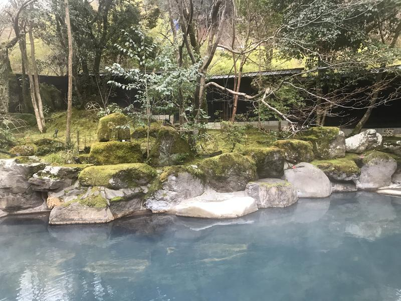 黒川荘 写真