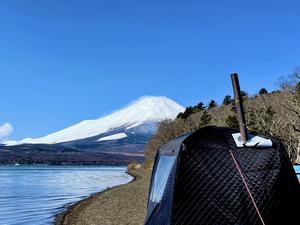 みさきキャンプ場 写真