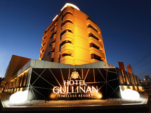 HOTEL CULLINAN (カリナン) 写真