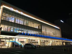 新ホテル SHIN-HOTEL 写真