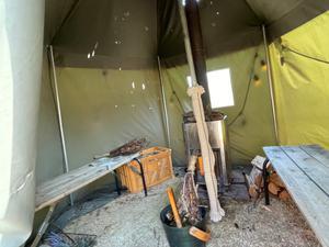THE FARM CAMP(ザファームキャンプ) 写真