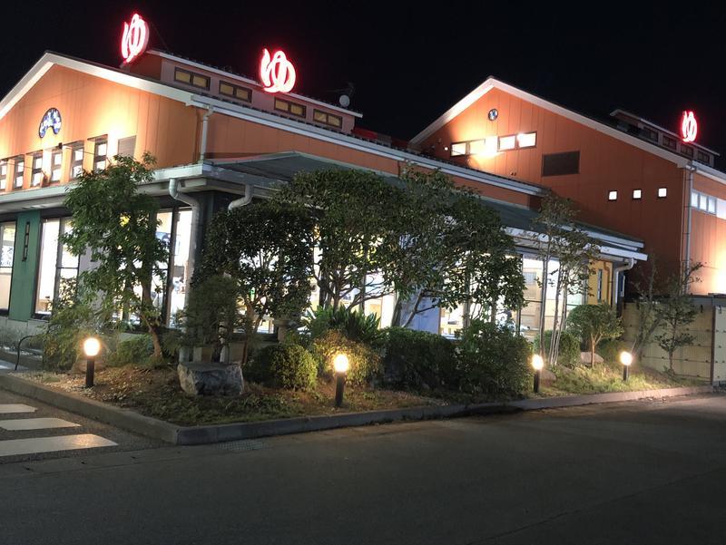 スーパー銭湯コール宇都宮の湯 写真