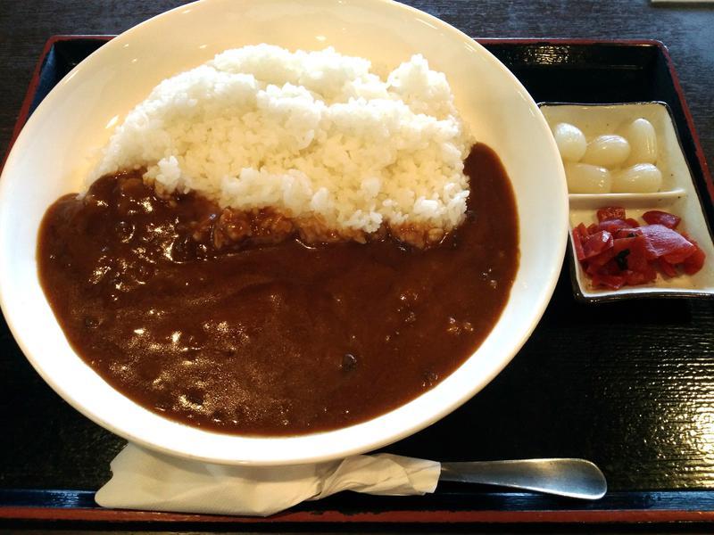 426さんの勝田あかつきの湯のサ活写真