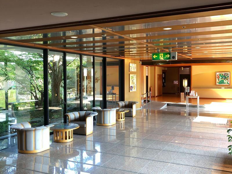 加賀観光ホテル 写真ギャラリー3