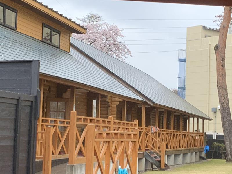 小山思川温泉 写真ギャラリー5