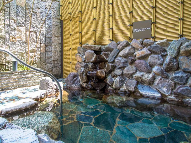 リブマックスリゾート加賀山代 写真ギャラリー3