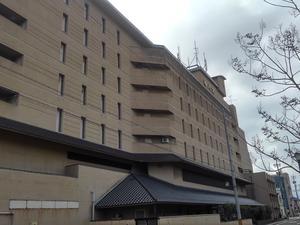 ホテル八木 写真