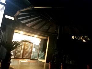 桜山温泉 絹の里別邸 写真
