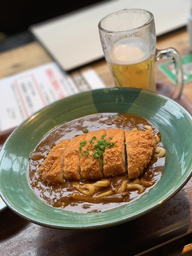igaoさんのおふろcafe ハレニワの湯(おふろカフェ ハレニワの湯)のサ活写真
