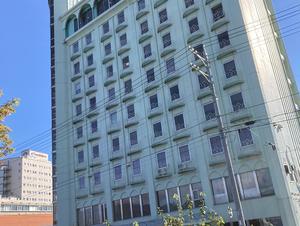 諏訪レイクサイドホテル 写真