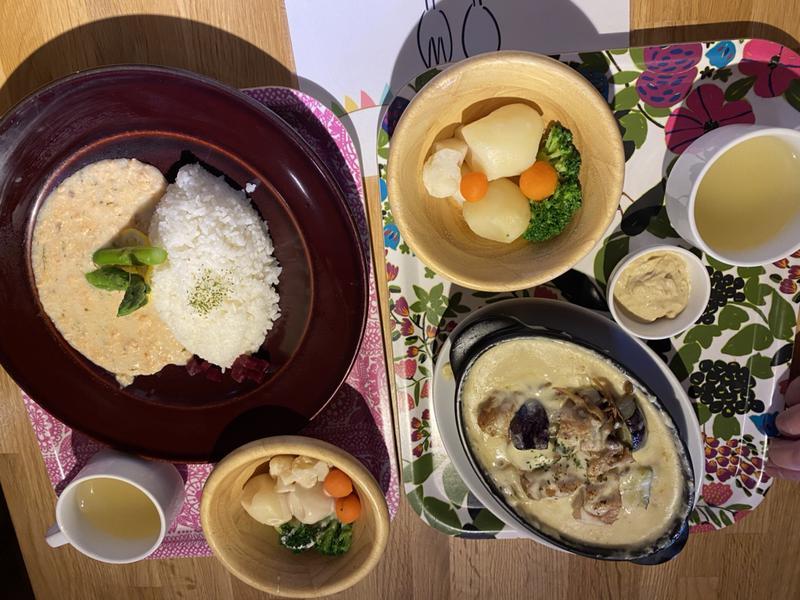 サ道極め隊さんのおふろcafe utataneのサ活写真