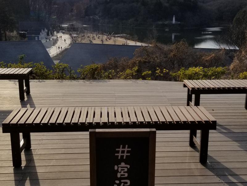 宮沢湖温泉 喜楽里別邸 写真ギャラリー4