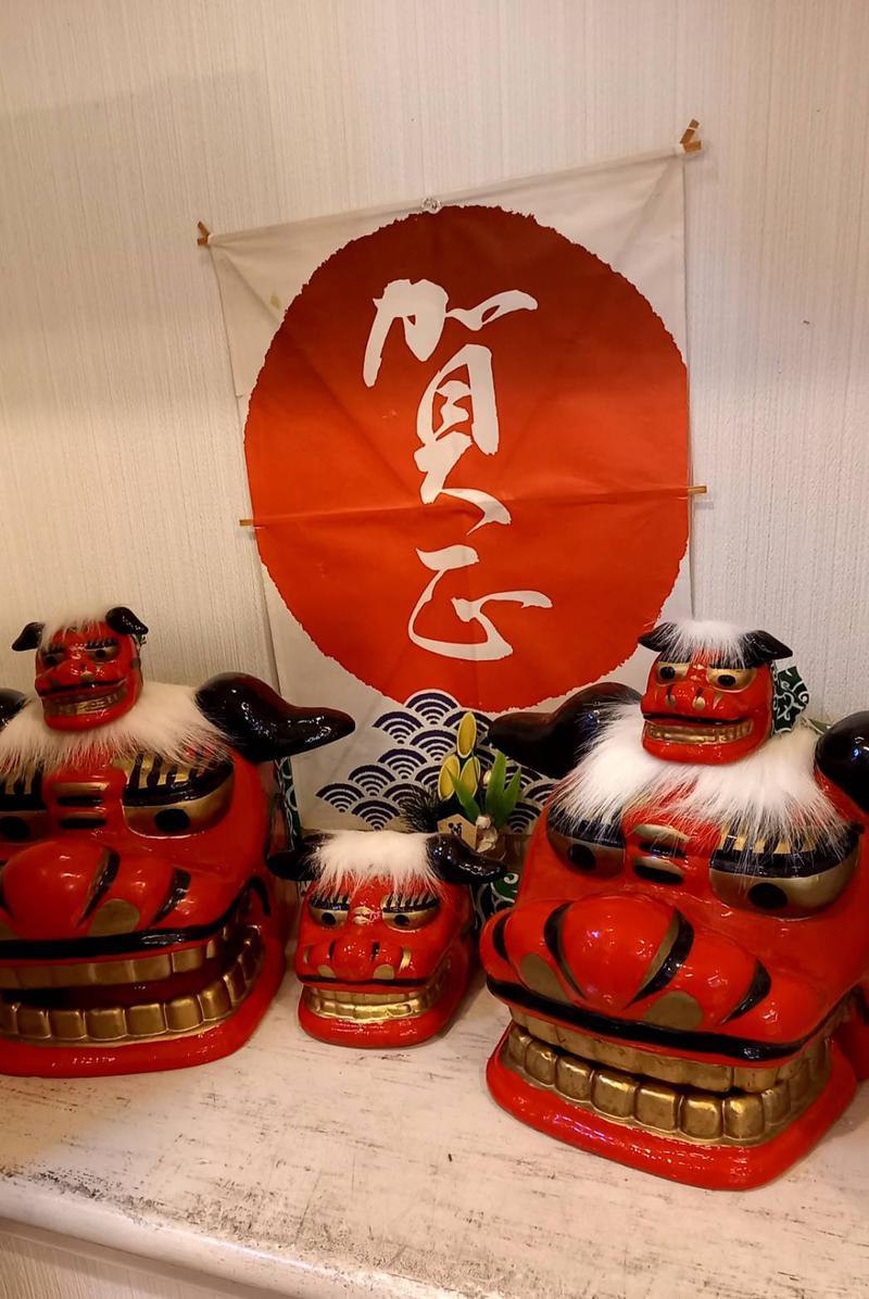 サ道極め隊さんの健康ランド武蔵野のサ活写真