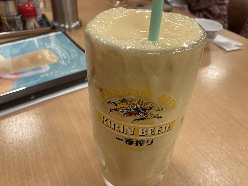 ニコʕ⁎̯͡⁎ʔ༄さんの湯乃泉 草加健康センターのサ活写真