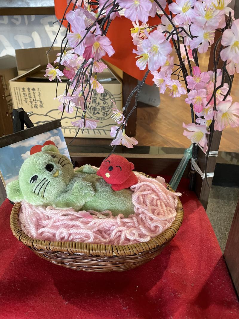 くまさくさんの湯乃泉 草加健康センターのサ活写真