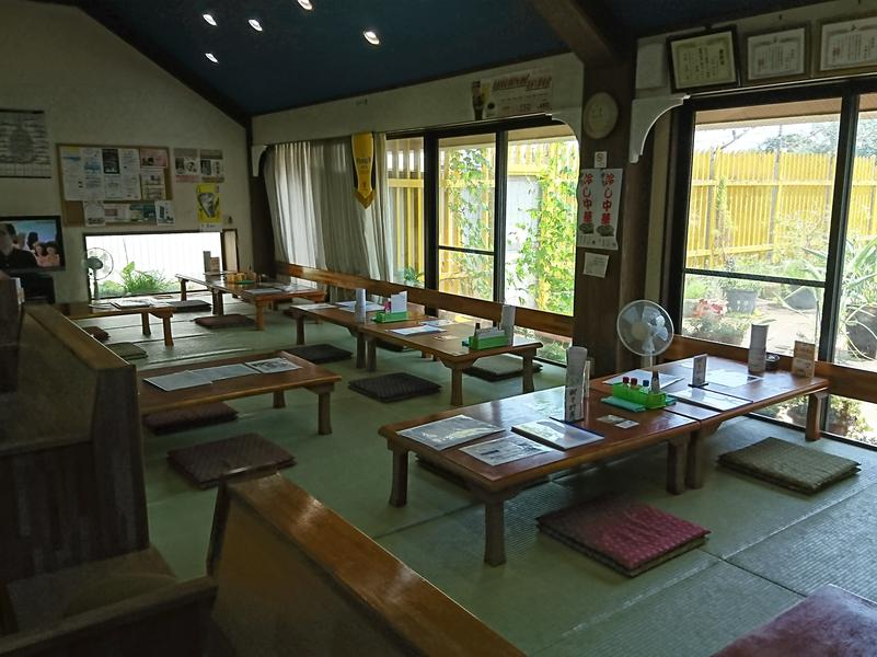 天然温泉リゾート美人の湯 カーニバルヒルズ(香取CH) 写真ギャラリー3