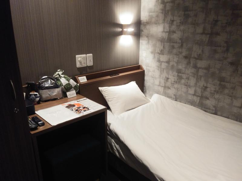 ザ・ベッド&スパ 所沢 VIPルーム