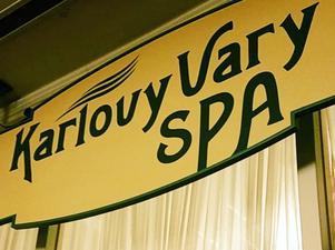 ホテルモントレエーデルホフ札幌 カルロビ・バリ・スパ 写真