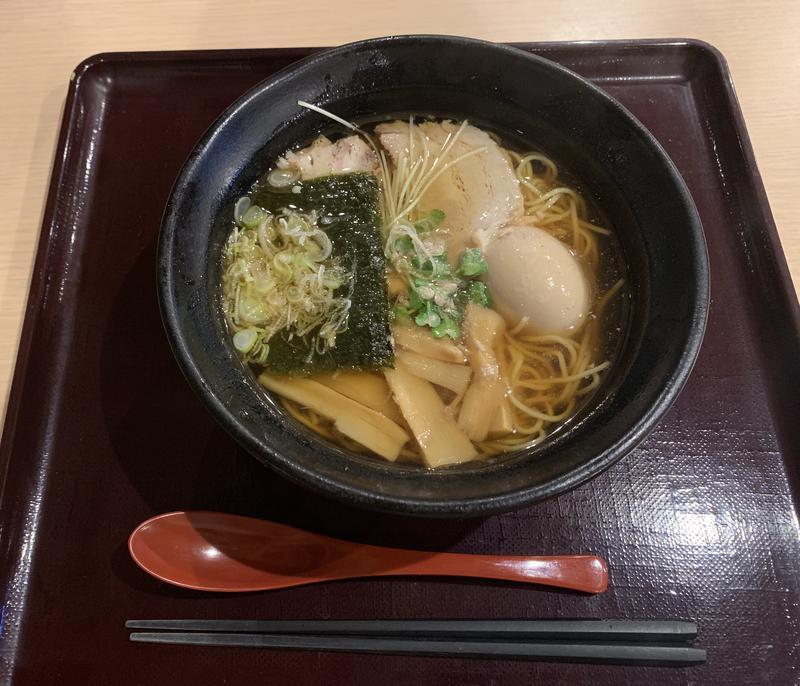 ず子🌹さんのひだまりの泉萩の湯のサ活写真
