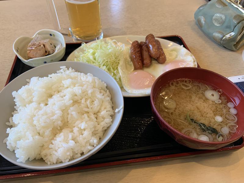 yuki.nさんのサウナセンターのサ活写真