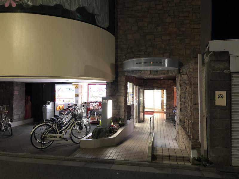 新越泉 写真ギャラリー4
