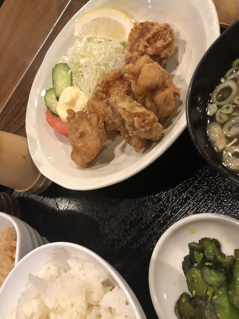 まー 🔥さんのサウナホテルニュー大泉 稲荷町店のサ活写真