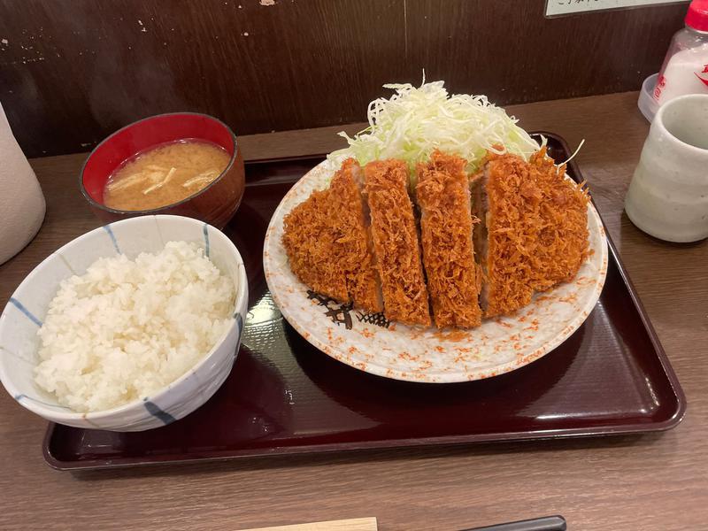 じゅんさんの上野ステーションホステル オリエンタル1のサ活写真