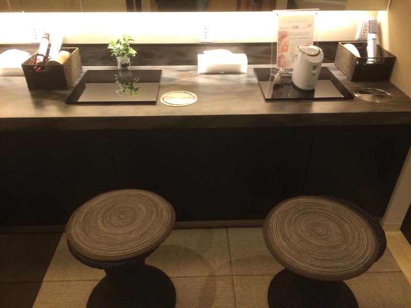 Centurion Hotel & Spa Ueno Station センチュリオンホテル&スパ 上野駅前 写真ギャラリー1