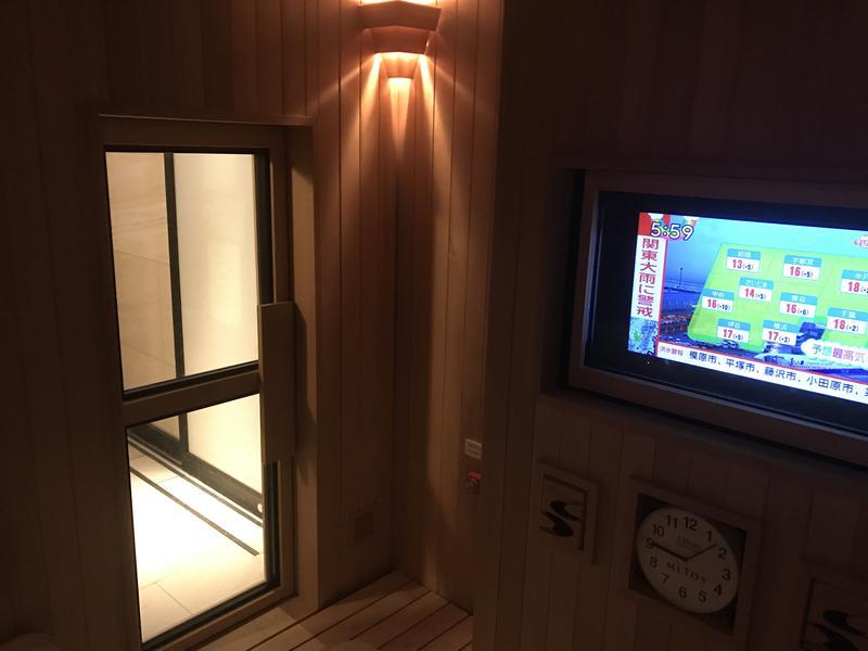 Centurion Hotel & Spa Ueno Station センチュリオンホテル&スパ 上野駅前 写真ギャラリー7
