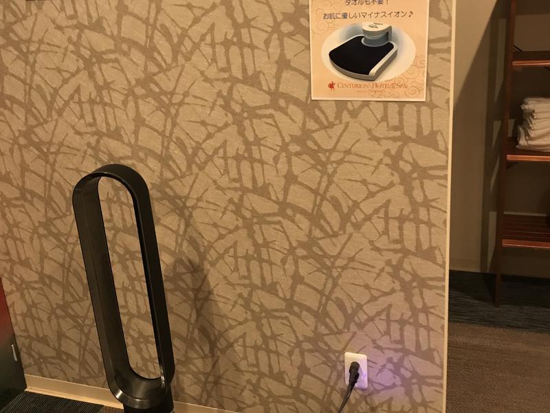 Centurion Hotel & Spa Ueno Station センチュリオンホテル&スパ 上野駅前 写真ギャラリー10