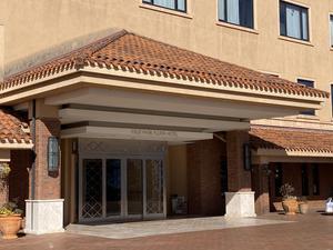 フルーツパーク富士屋ホテル 写真