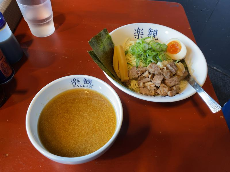 ちょくさんの立川湯屋敷梅の湯のサ活写真