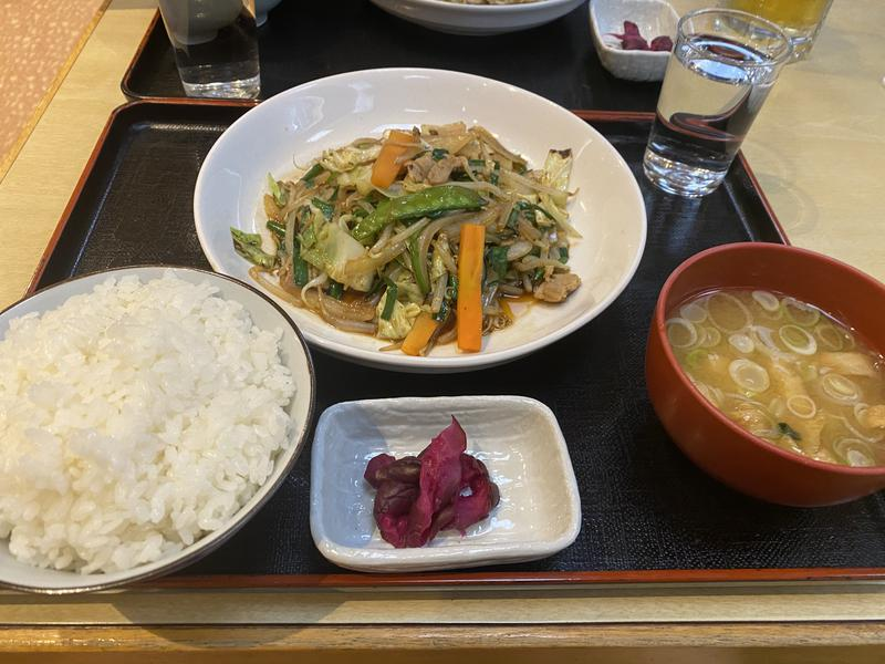 ぴーちゃんさんの船橋グランドサウナ&カプセルホテルのサ活写真