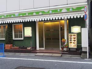 カプセルホテル新宿510 写真