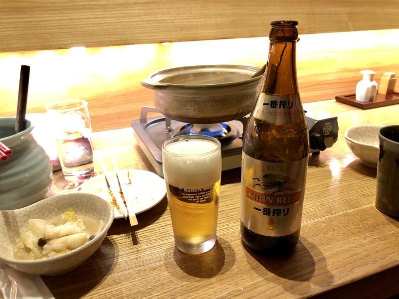 つむぐさんの両国湯屋江戸遊のサ活写真