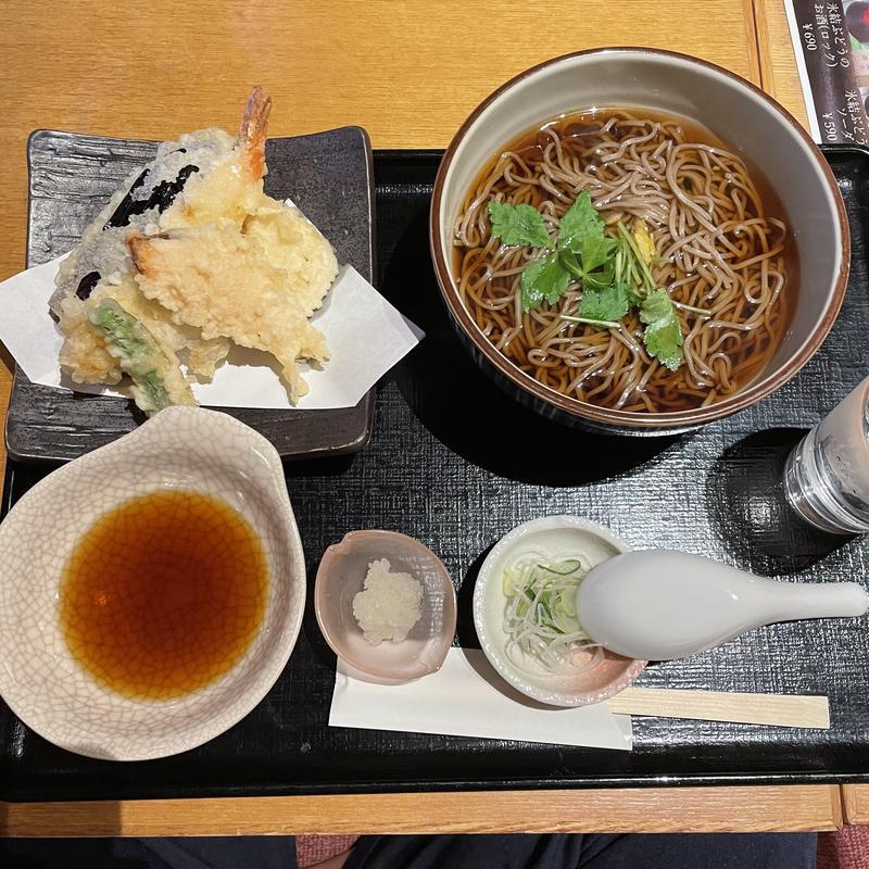 な り 銭 湯さんの両国湯屋江戸遊のサ活写真