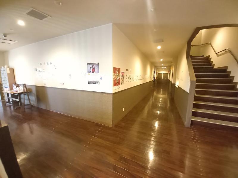 奥湯村温泉 紅椿の湯 写真ギャラリー3