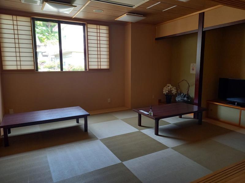 奥湯村温泉 紅椿の湯 写真ギャラリー4