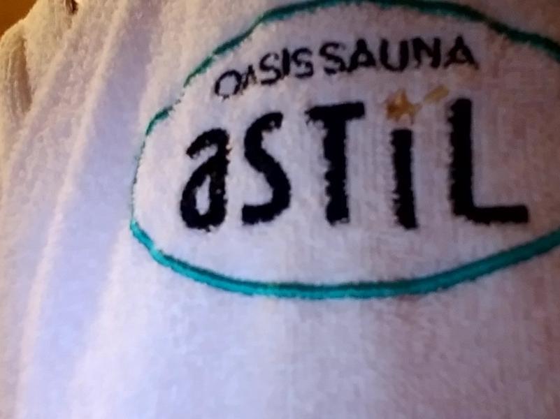 オアシスサウナアスティル 写真ギャラリー2